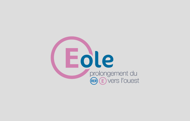 Le prolongement d'EOLE, un chantier d'insertion