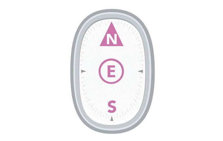 Eole, plus vite plus fluide l'effet Eole en un clin d'œil
