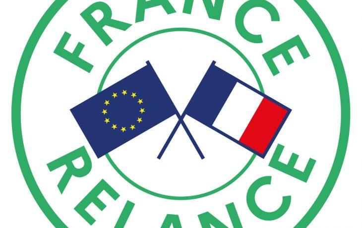 Mise en place du dispositif France Relance